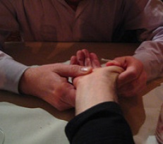 How Can You Get Your Free Palm Reading over the Internet by a Keen Psychic?