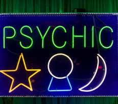 Psychic Employment – Now Hiring Psychic Readers