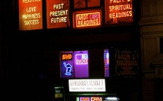 Three Common Reasons Folks Ask Psychic Questions at Psychic Readings