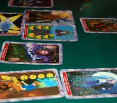 Free Love Tarot Reading – Finding True Love and Happiness with Tarot Psychic Readings