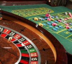 The Best Psychics Speak – How to Win at Roulette the Psychic Way – Part 2