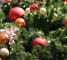 Origins of the Christmas Holiday