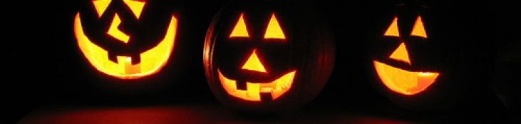 Halloween – Christian or Wiccan Origins?