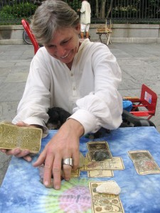 cheap tarot readings astrology readings