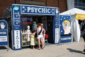 accurate online psychic  live psychic readings online  credit card psychic reading