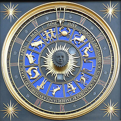astrology wheel free psychic chat reading