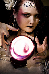 accurate online psychic Crystal Ball Free Psychic Reading Online Tarot Astrology Free Psychic Chat
