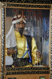 online psychics free psychic reading free zoltar online psychic reading for free