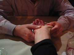keen psychics palm reader online free psyhic reading palmistry