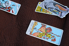 tarot reading tarot cards online psyhic chat free online