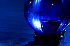 online psychic readings crystal ball psychic online chat tarot reading