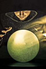 Online Psychic Readings Get the Most out of Online Psychic Chat Free Psychic reading