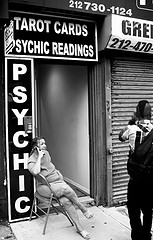 psychic questions reasons why people get a psychic reading online
