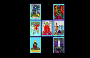 tarot reading free tarot reading cheap tarot reading by sabrina.dent