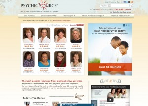 Psychic Source Free Psychic Reading Free