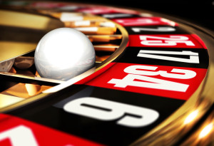 best psychics roulette winning gambling psychics online