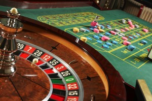 best psychics tips winning at roulette